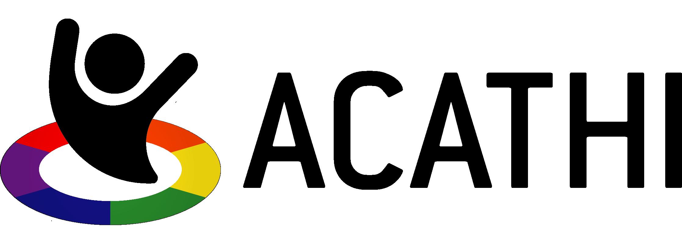 Acathi.org