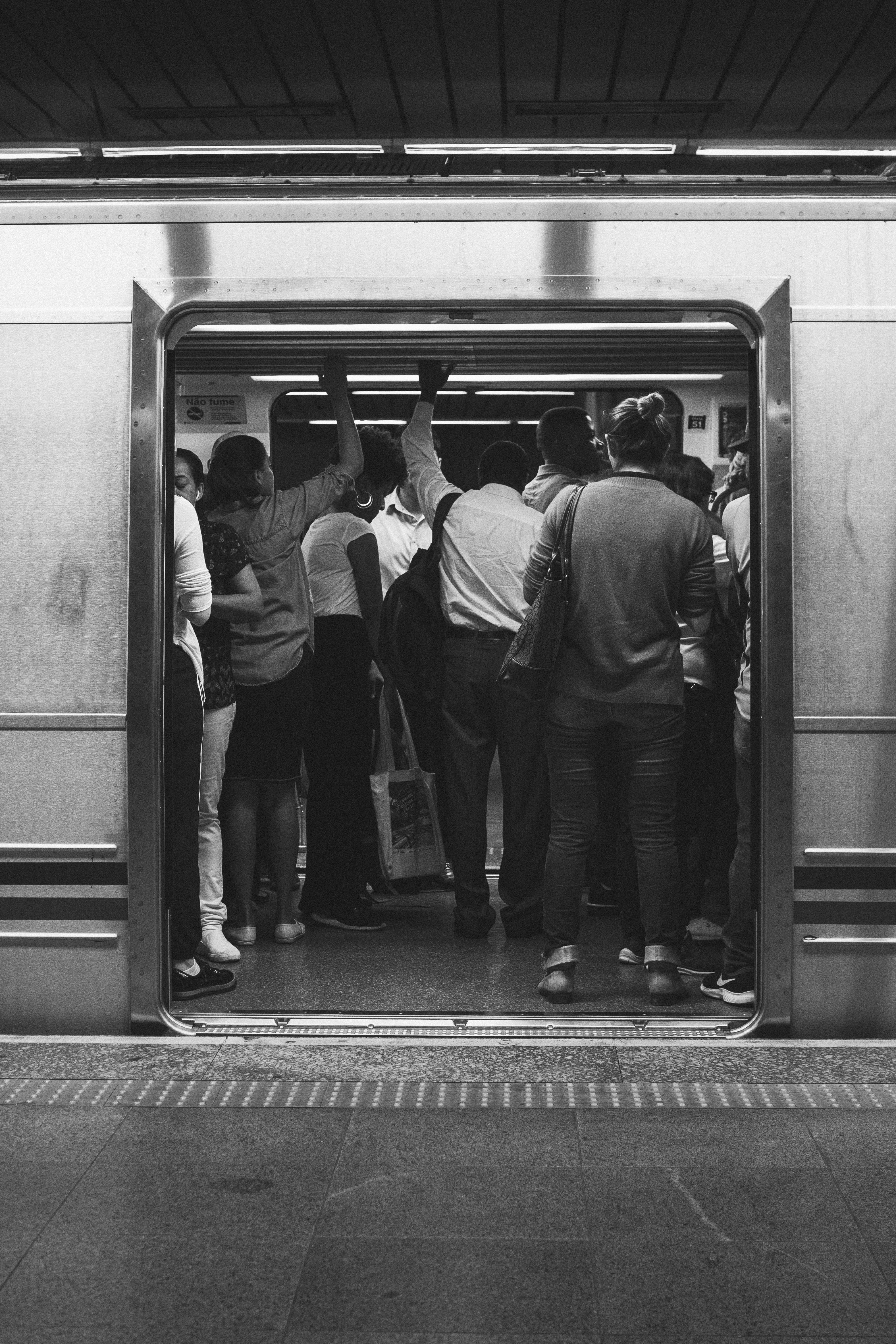 Targetes de Transport Públic