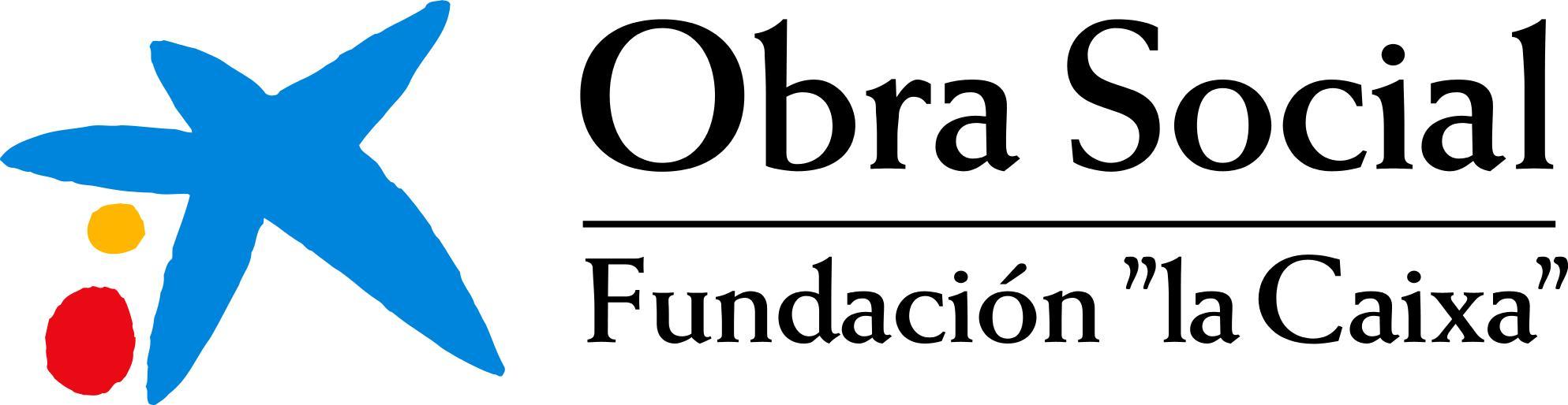Obra Social Fundació «la Caixa»