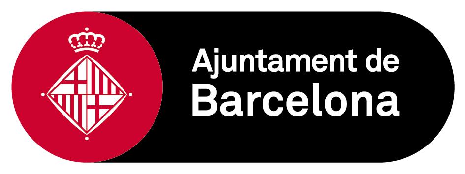 Ayuntament de Barcelona