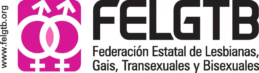 FELGTB