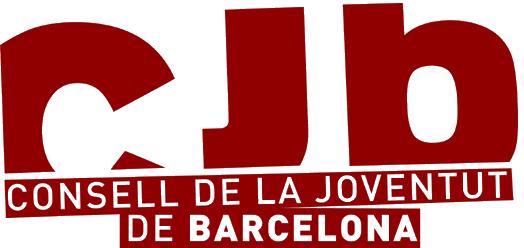 Consell de la Joventud de Barcelona