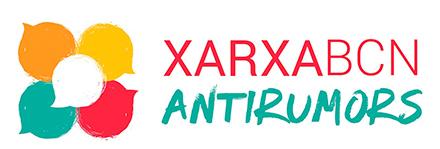 XarxaBCN Antirrumors