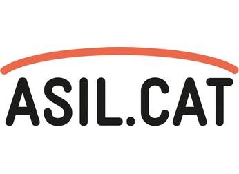 ASIL.CAT