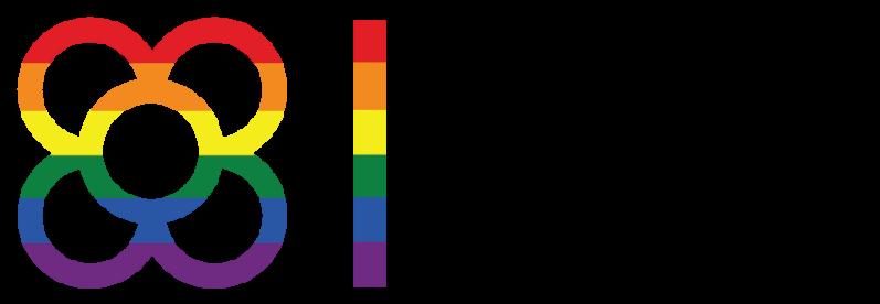 Centre LGBTI de Barcelona