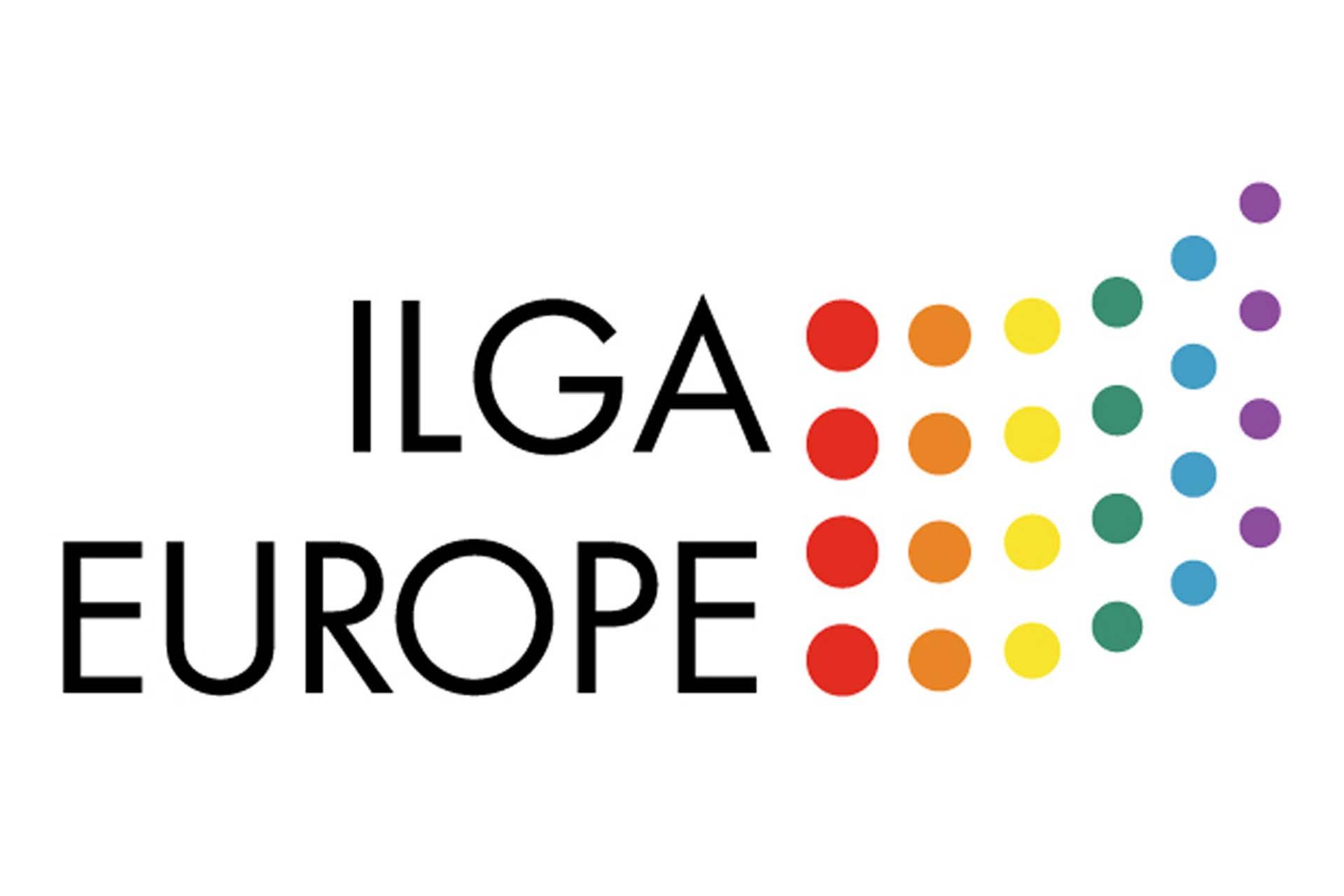 ILGA Europe