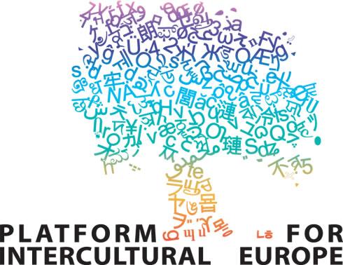 Platform for Intercultural Europe