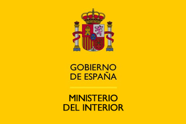 Documento oficial que efectúa la prorroga de vigencia de la documentación de protección internacional (06/04/2020)